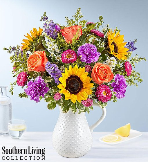 Huntington Wv Same Day Flower Delivery Send A Gift Today