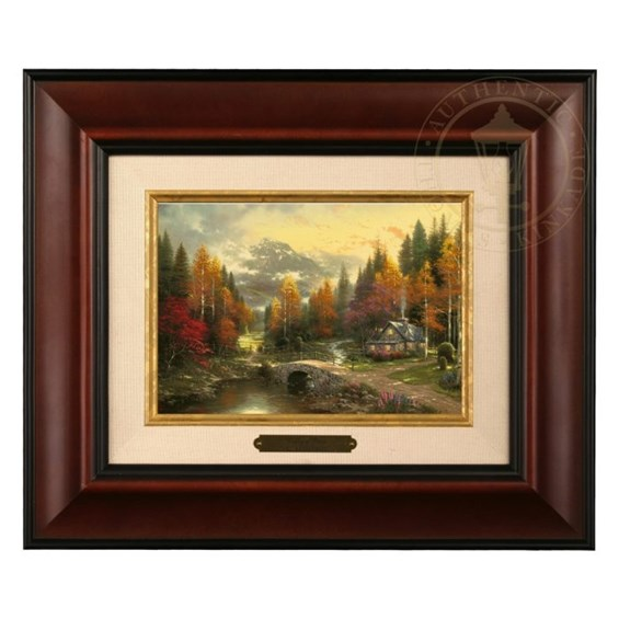 Valley_of_Pease_Kinkade_brushwork_5x7.jpg_brown