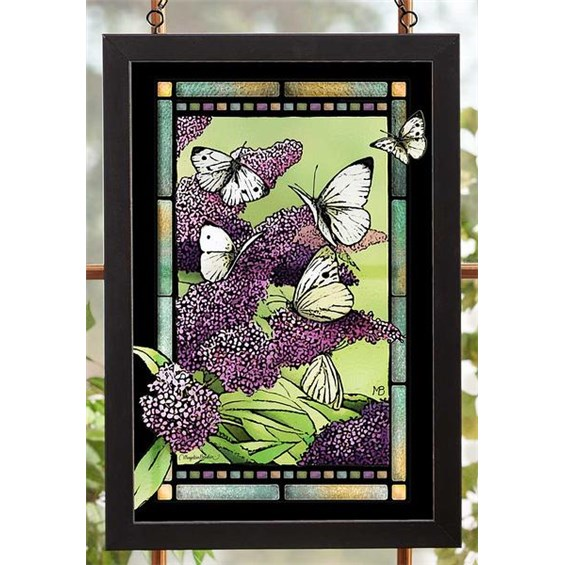 lilac-butterfly-framed-stained-glass-bastin-5386498408