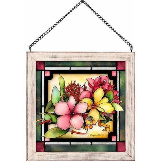 tropical-bouquet-stained-glass-art-marjolein-bastin-5386497527_20c208fa-0ab2-4b9b-996b-1674f26e0ef8_2000x