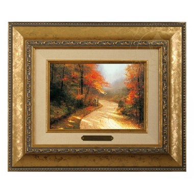 Autumn_Lane_Kinkade_5x7