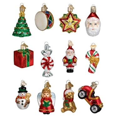 OWCO_Mini_Christmas_Set