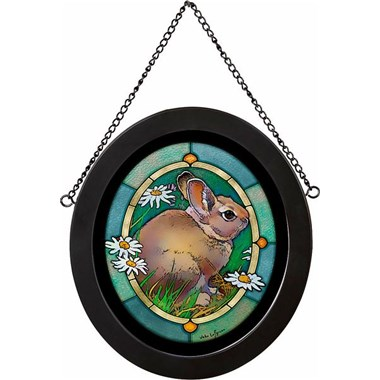 cottontail-daisy-lofgreen-stained-glass-art-5386497712