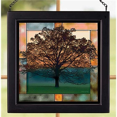 twilight-tree-framed-9x9-stained-glass-syring-5386497006