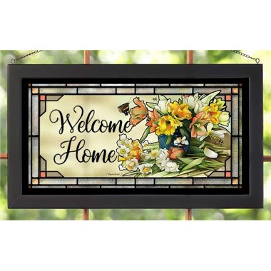 welcome-home-floral-bastin-stained-glass-5386600409