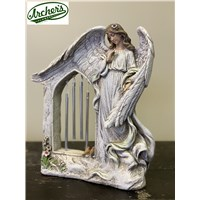 Angel_Wind_Chime_with_Logo