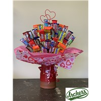 Candy_Arrangement_with_Logo