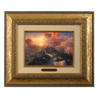 Cross_Thomas_Kinkade_Brushwork_5x7